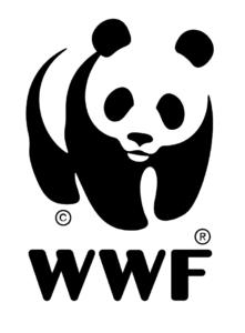 De Viswijzer van WWF